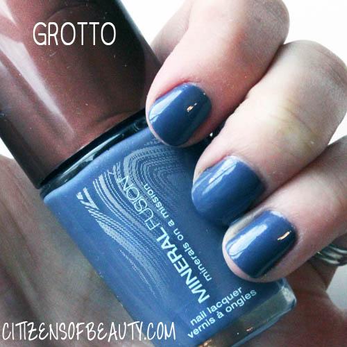 Mineral_fusion_Nail_polish_Grotto