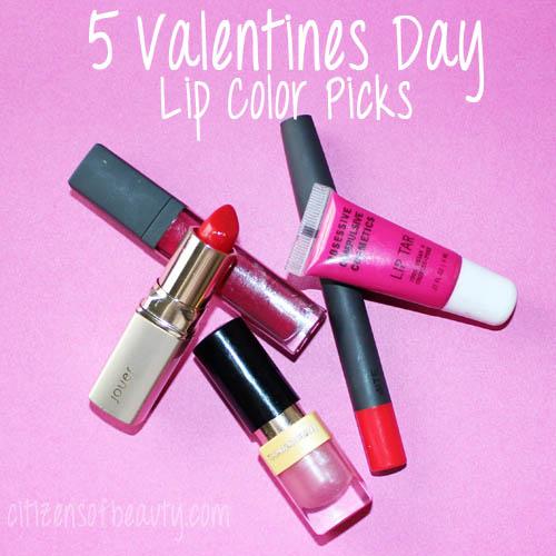 Valentines_Day_2014_lipstick