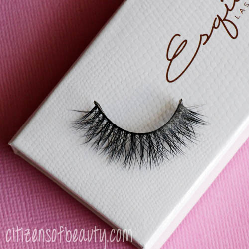 lashlorette_esqido_false_lashes