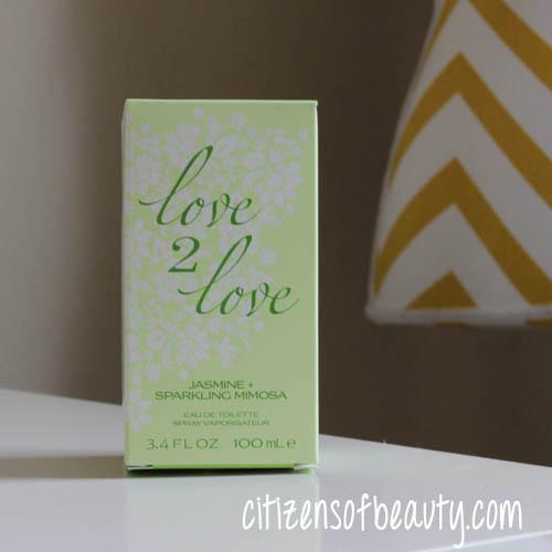 love_2_love_Jasmine_Sparkling_Mimosa_1 copy