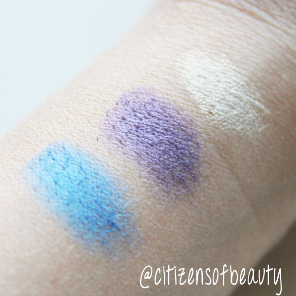 shiseido eye beauty bar color swatches