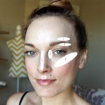 6 Areas of Your Face to Highlight Every Day