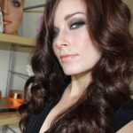 How to Change Your Hair Color Fast With a Lace Front Wig