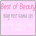 Best of Beauty: My Favorite Beauty Blogger Posts From Around the Web