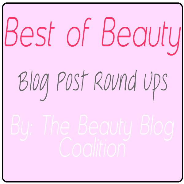 Beauty blogger, bbc, Beauty, blogs