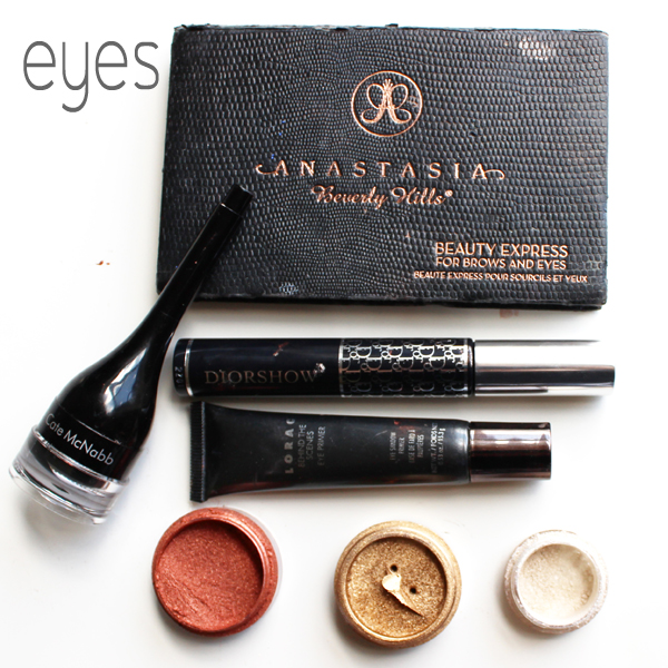 makeover_monday_eye_makeup_picks