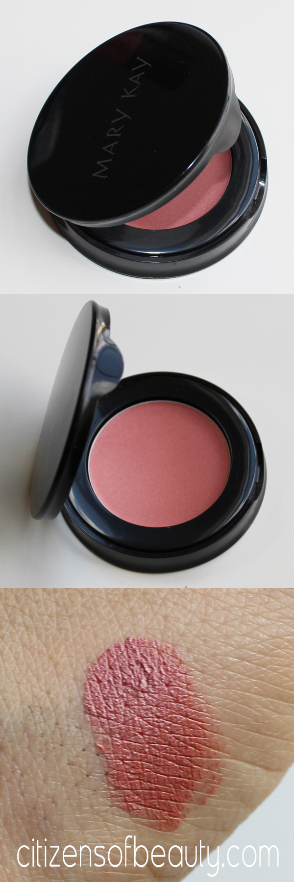sheer_bliss_mary_kay_cream_blush