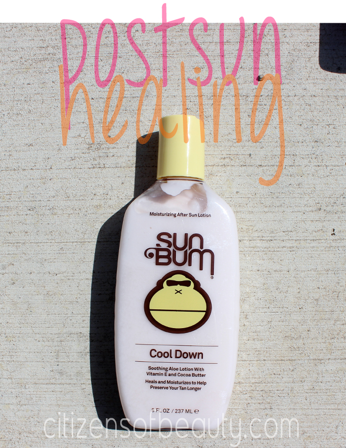 Sub Bum Summer Beauty Essential