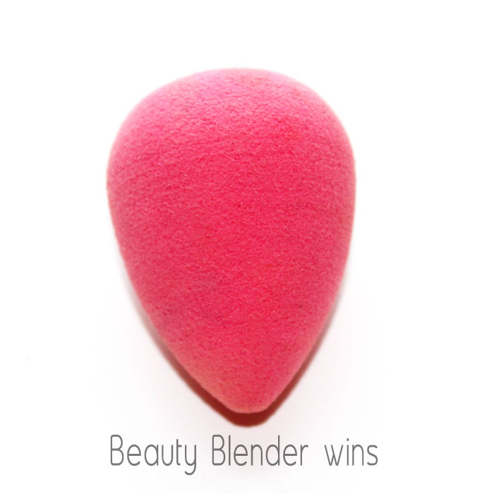 Beauty Blender Knockoffs