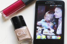 Alcatel Family Phone Plan