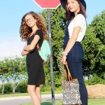 5 Back to School Accessories for Teen Girls