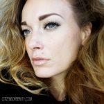 Fall 2014 Makeup Trends: Kardashian Eyelashes