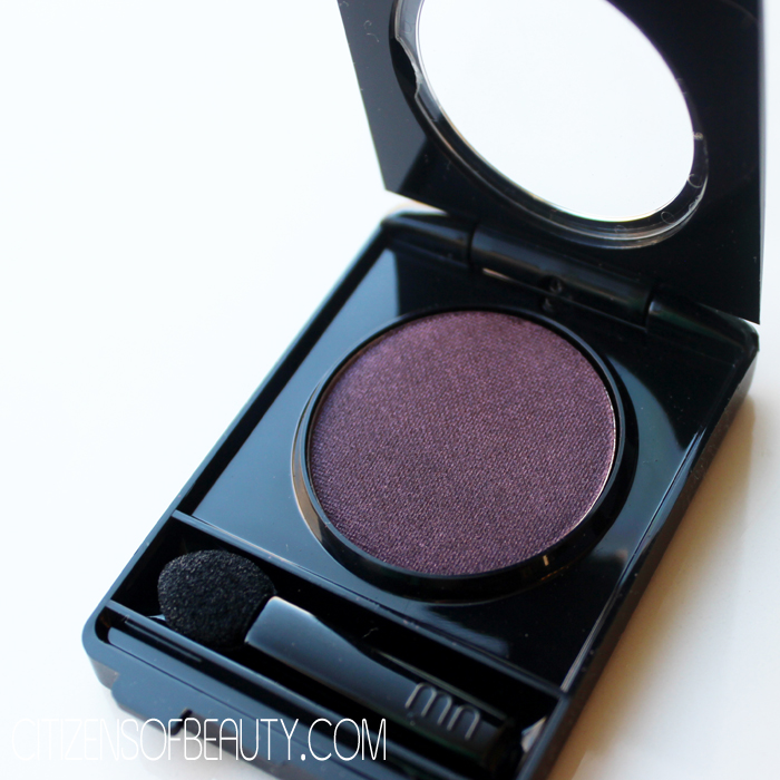 merle norman eyeshadow 3