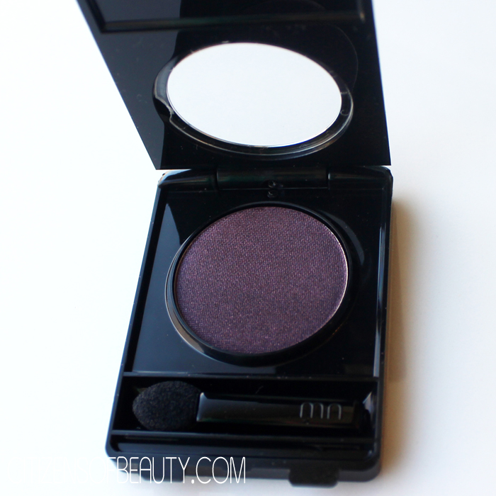 merle norman eyeshadow review 5