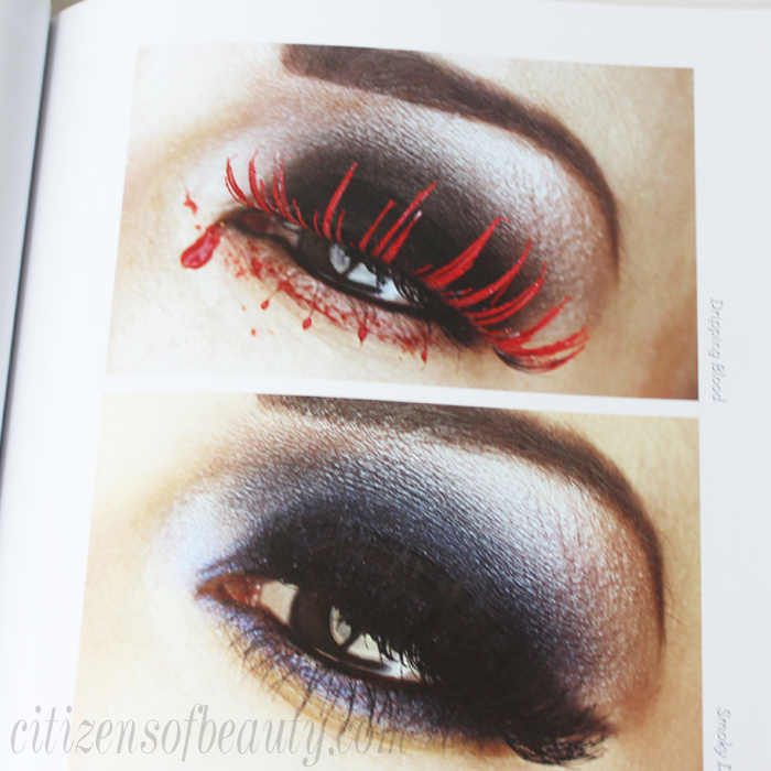 500 eye makeup designs looks and giveaway