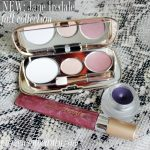 Jane Iredale City Nights Collection for Fall 2014