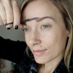 How to Shape Your Eyebrows and What Tools You Need