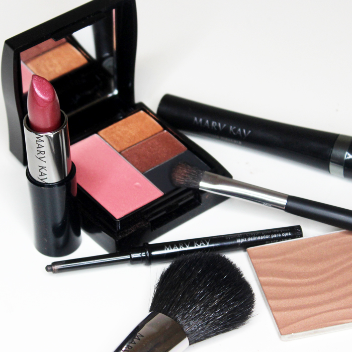 mary kay product 6