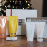 Gift Glowing Skin With Kate Somerville