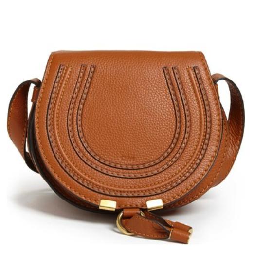 Add a popular handbag to your Christmas wish list