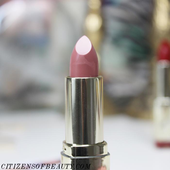 milani matte lipstick review