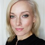 The Anti-Pink Valentines Day Makeup Look 2015