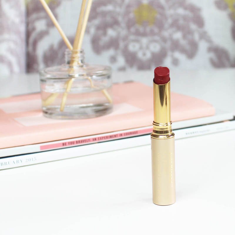 jane iredale lip plumper in Montreal