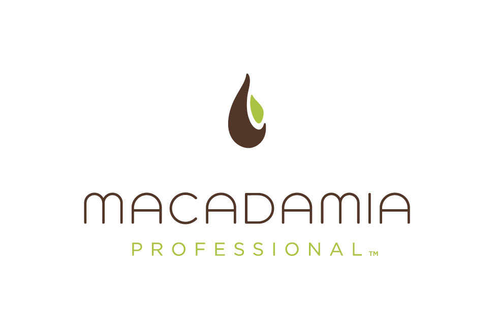 MAC-PRO-Logo-w-TM-3