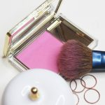 5 Pink Blush Colors for Spring