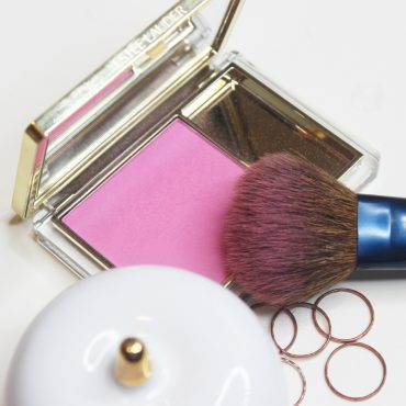 5 pink spring blushes for 2015