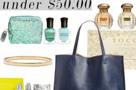 mothers day gifts under $50.00