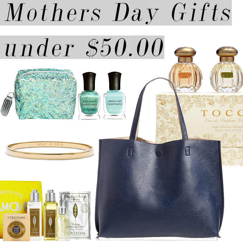 Mothers Day Gifts Under Citizens Of Beauty