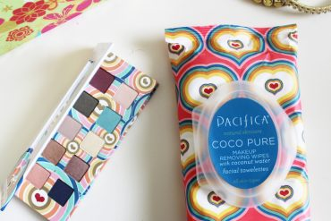vegan drugstore makeup by pacifica