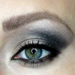 Two Hard Candy Sassy Eyes Makeup Looks