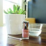 DIY Manicure and Tips for Longer Lasting Polished Nails