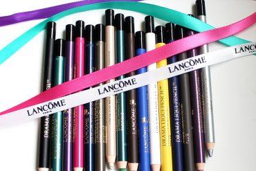 Lancôme DRAMA LIQUI-PENCIL™ Longwear Eyeliner