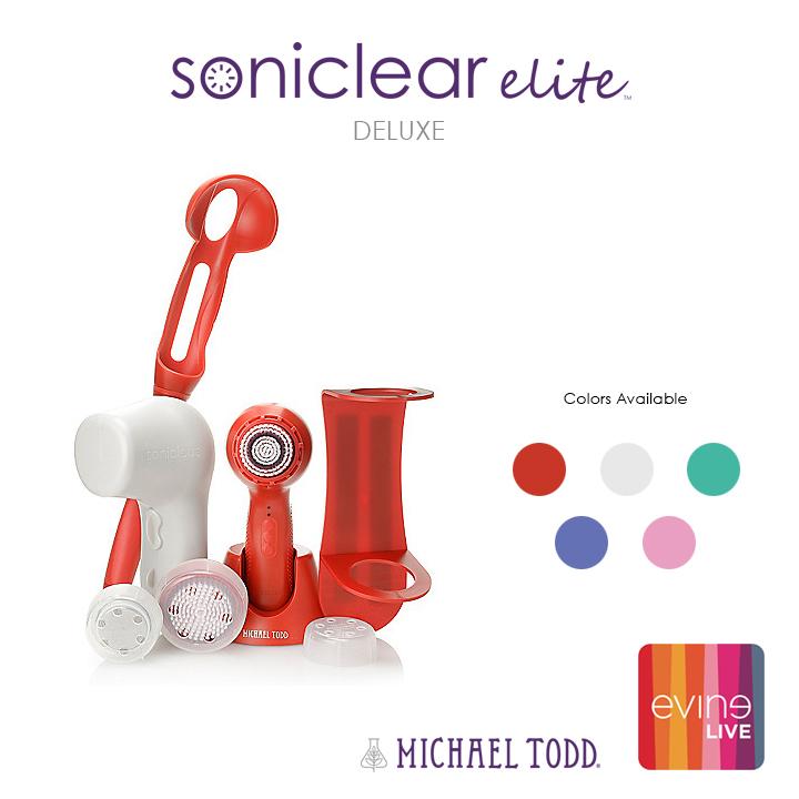 soniclear elite