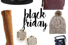 best black friday 2015 deals for clothing, hats, scarves, handbags, coats, accessories and more!