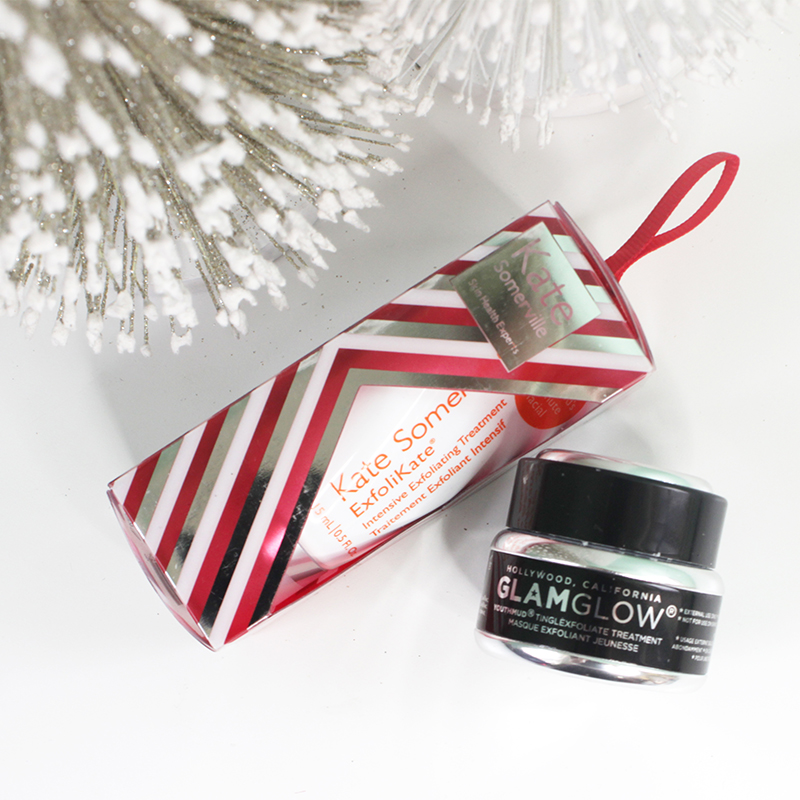 small stocking stuffers for beauty lovers