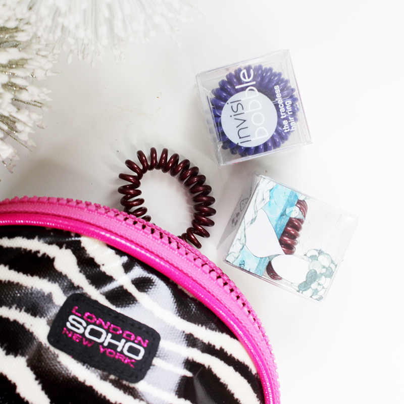 small stocking stuffers for hair that every girl wants
