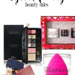 Top 3 Cyber Monday 2015 Beauty Sales