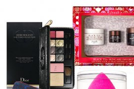 Get the top 3 cyber monday 2015 beauty sales of the year! Find beautyblender,dior, Birchbox and more!