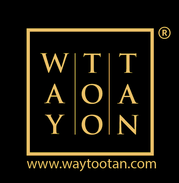 waytootan-logo-with-url