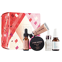 Sephora After Christmas Sale - Citizens of Beauty