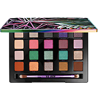 Get the Urban Decay Vice4 Palette for a great deal at the Sephora After Christmas sale