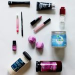 Refresh Your Spring Beauty Look