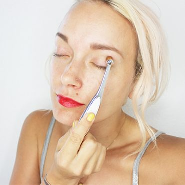 How to Use the Artis Makeup Brushes