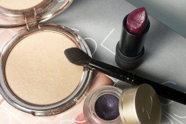 transition your summer makeup to fall