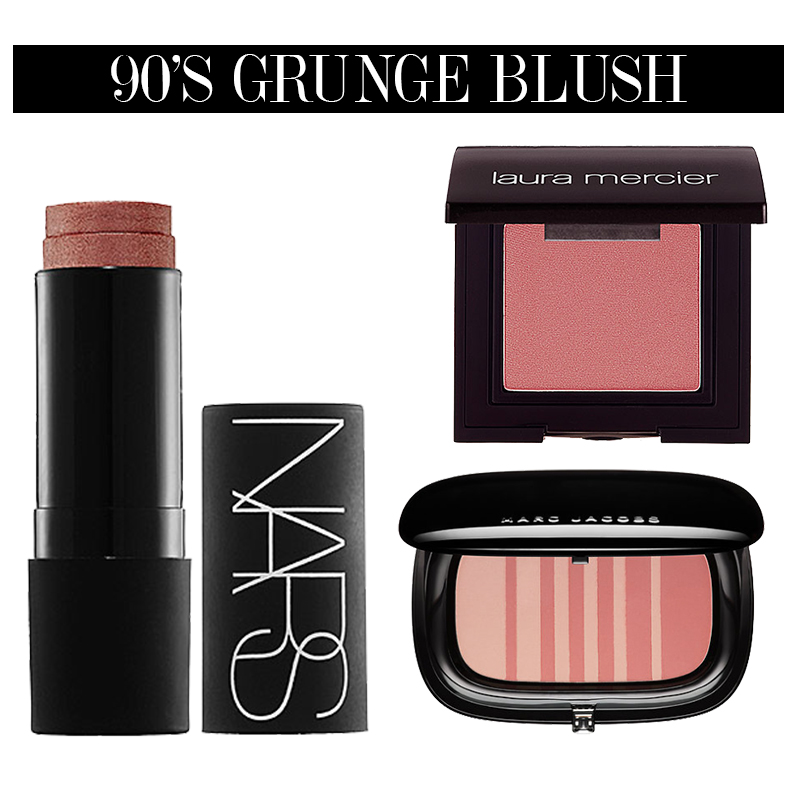 90s-grunge-blush colors