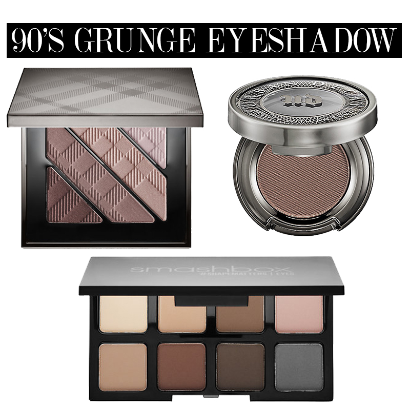 90s-grunge-eyeshadow colors